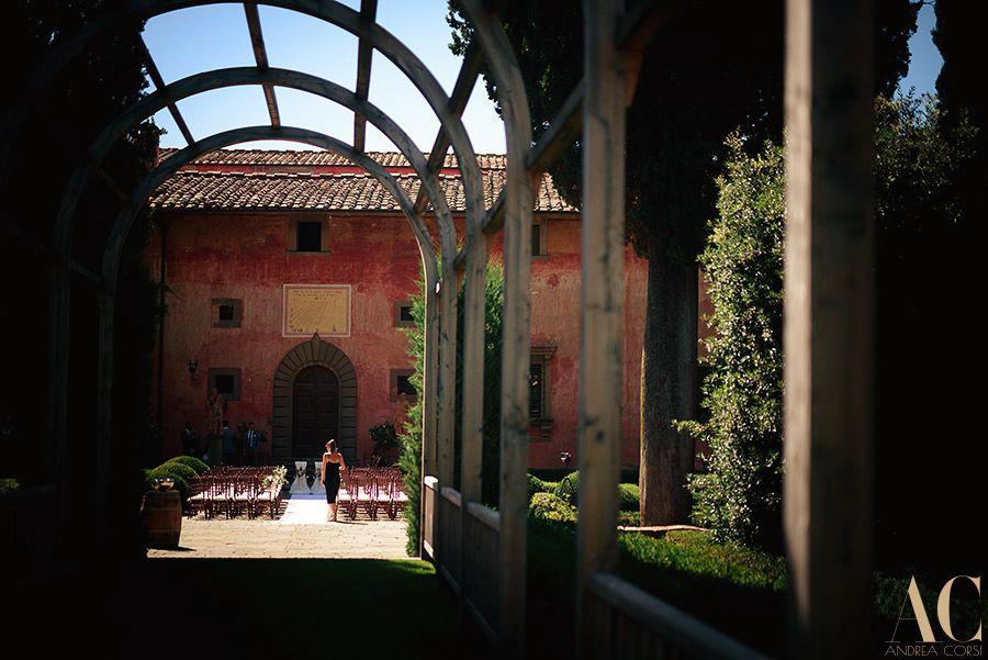 0032-get married in Tuscany- Villa Vignamaggio-