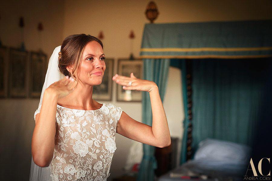 0033-get married in Tuscany- Villa Vignamaggio-