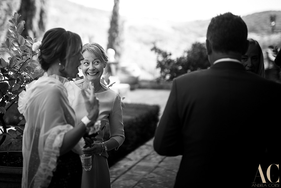 0034-get married in Tuscany- Villa Vignamaggio-
