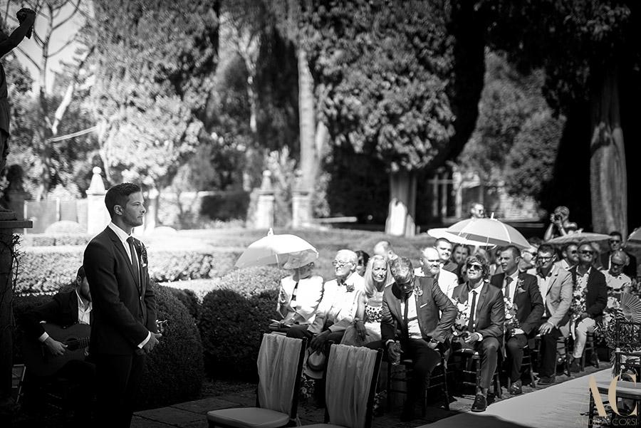 0036-get married in Tuscany- Villa Vignamaggio-