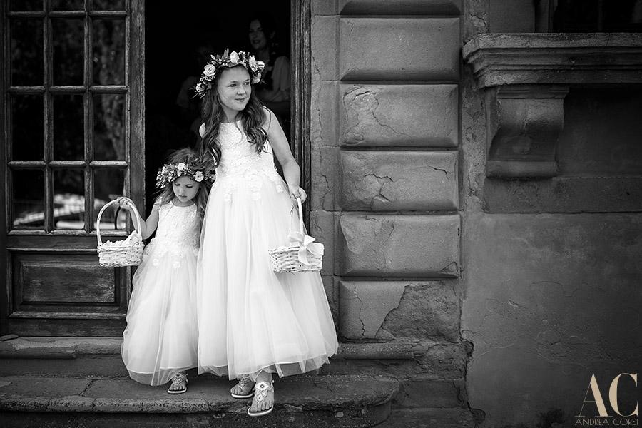0037-get married in Tuscany- Villa Vignamaggio-