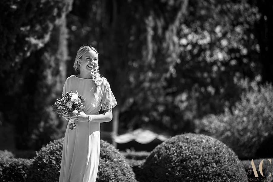 0038-get married in Tuscany- Villa Vignamaggio-