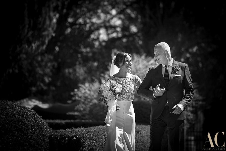 0039-get married in Tuscany- Villa Vignamaggio-
