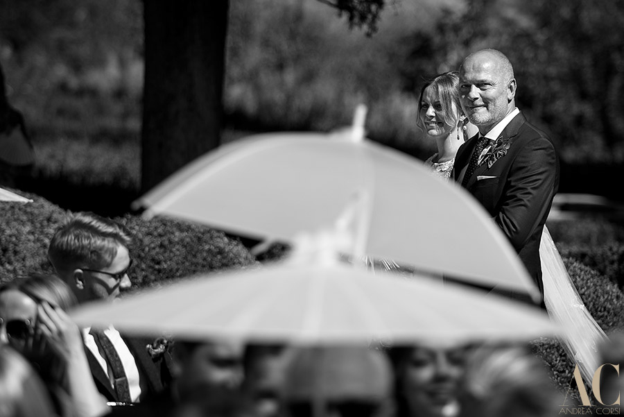 0040-get married in Tuscany- Villa Vignamaggio-