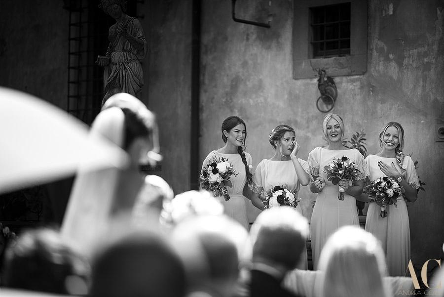 0041-get married in Tuscany- Villa Vignamaggio-