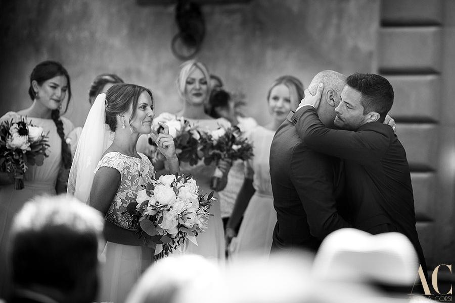 0042-get married in Tuscany- Villa Vignamaggio-