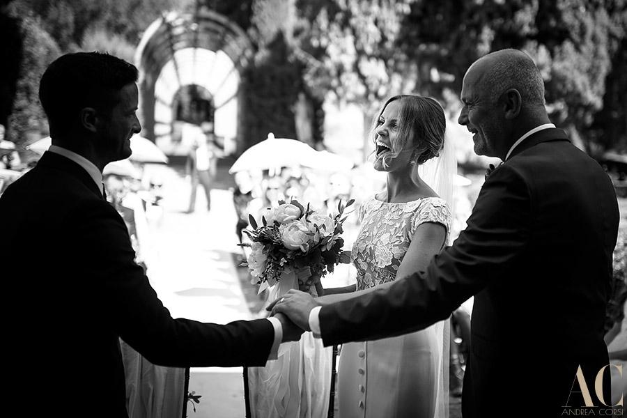 0043-get married in Tuscany- Villa Vignamaggio-