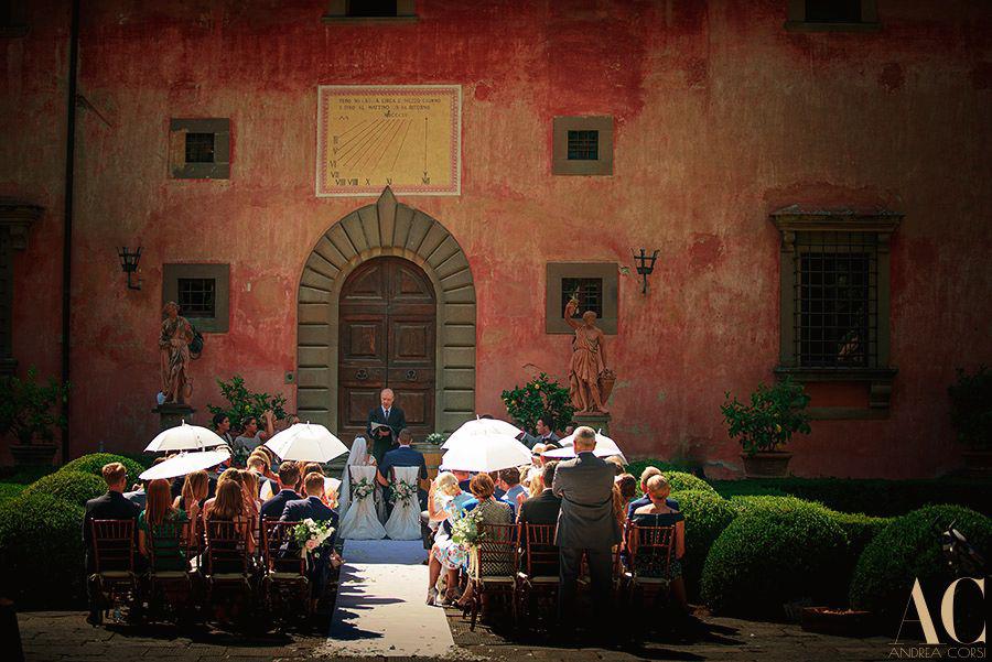0044-get married in Tuscany- Villa Vignamaggio-