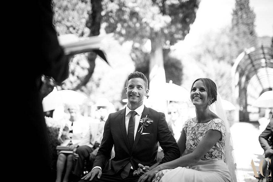 0045-get married in Tuscany- Villa Vignamaggio-