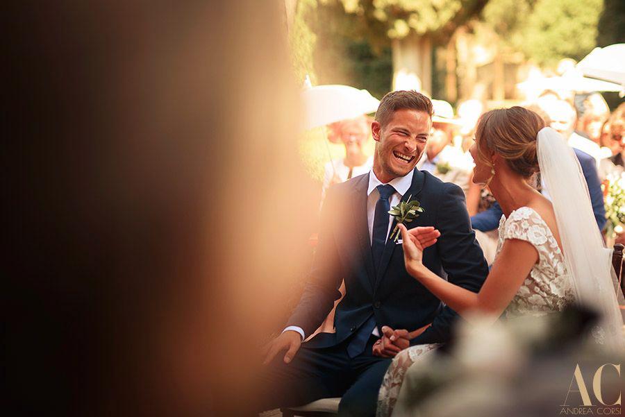 0047-get married in Tuscany- Villa Vignamaggio-