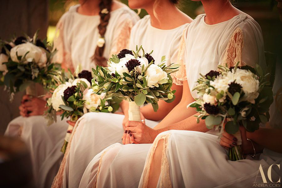 0048-get married in Tuscany- Villa Vignamaggio-
