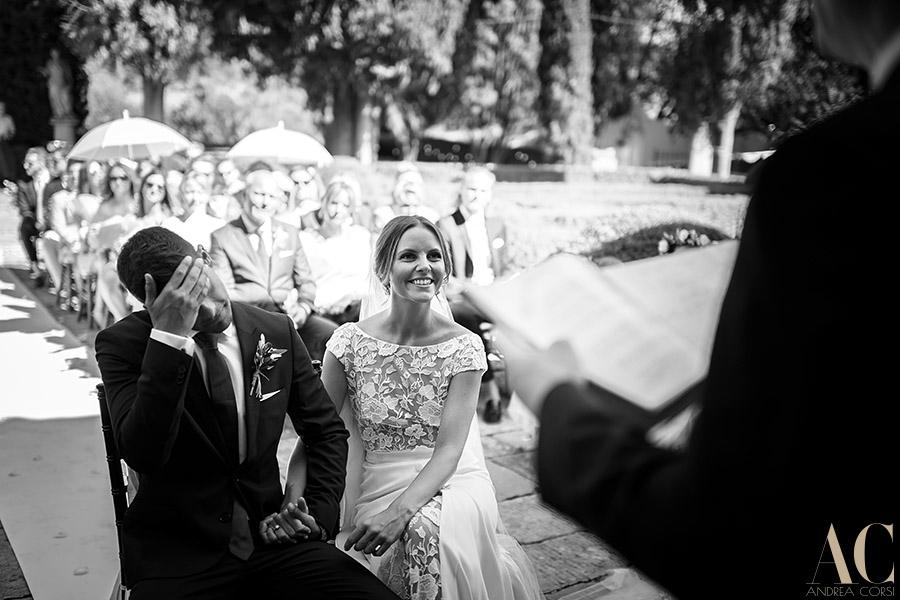 0049-get married in Tuscany- Villa Vignamaggio-