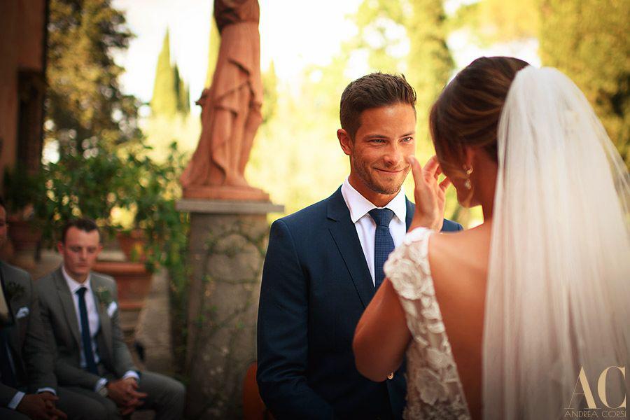 0051-get married in Tuscany- Villa Vignamaggio-