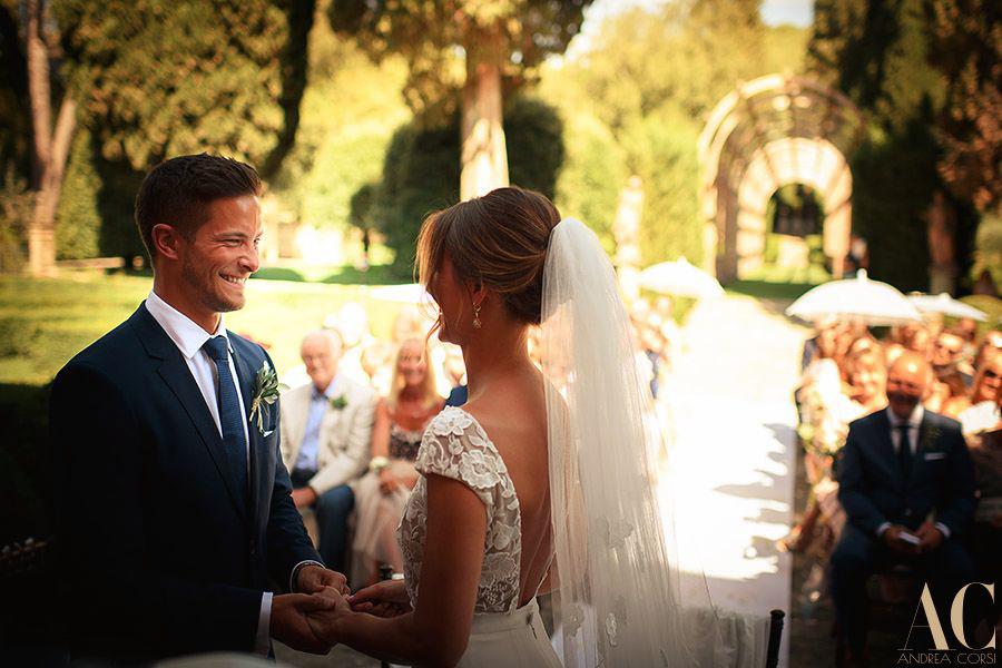 0052-get married in Tuscany- Villa Vignamaggio-