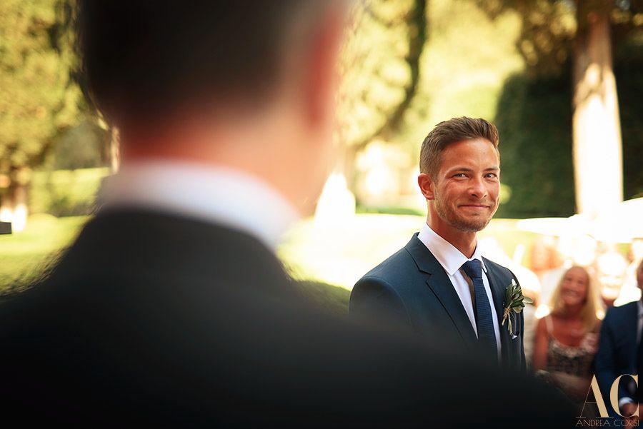 0053-get married in Tuscany- Villa Vignamaggio-