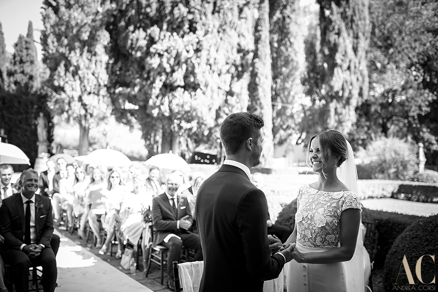0054-get married in Tuscany- Villa Vignamaggio-