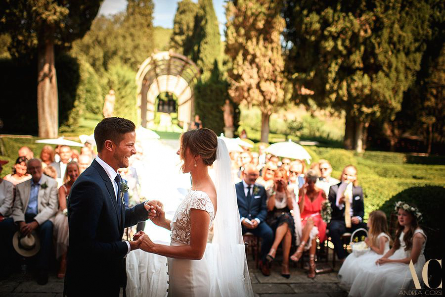 0055-get married in Tuscany- Villa Vignamaggio-