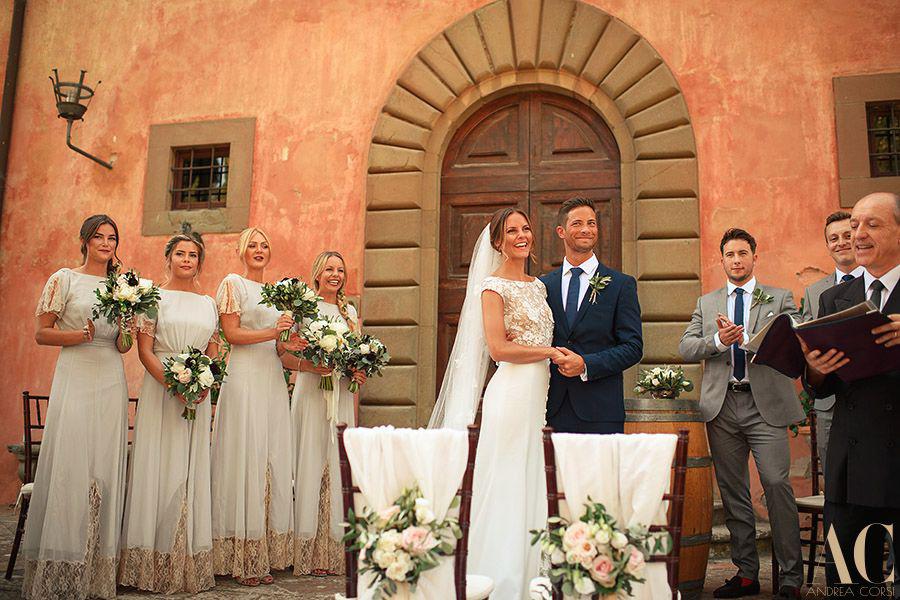0056-get married in Tuscany- Villa Vignamaggio-