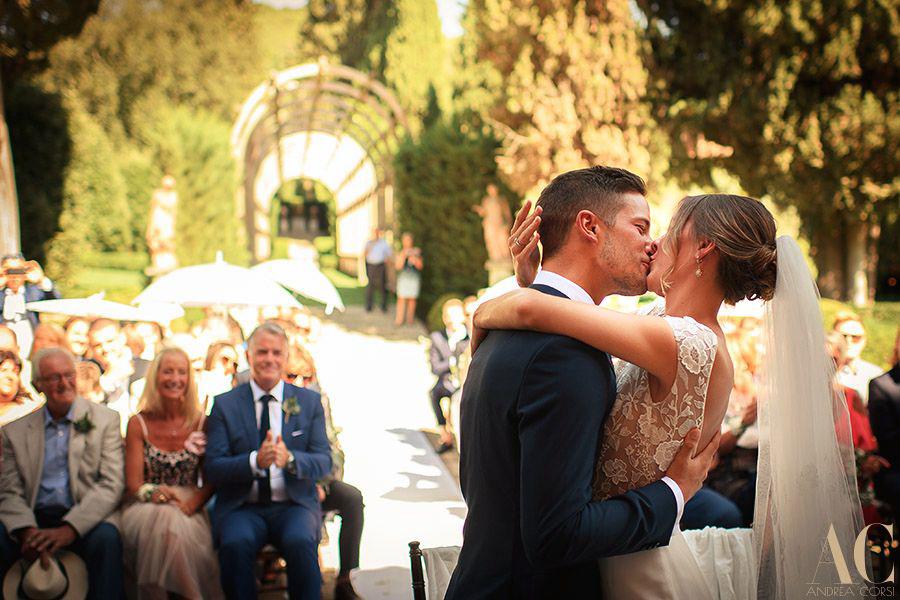 0057-get married in Tuscany- Villa Vignamaggio-