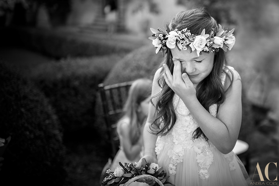 0058-get married in Tuscany- Villa Vignamaggio-