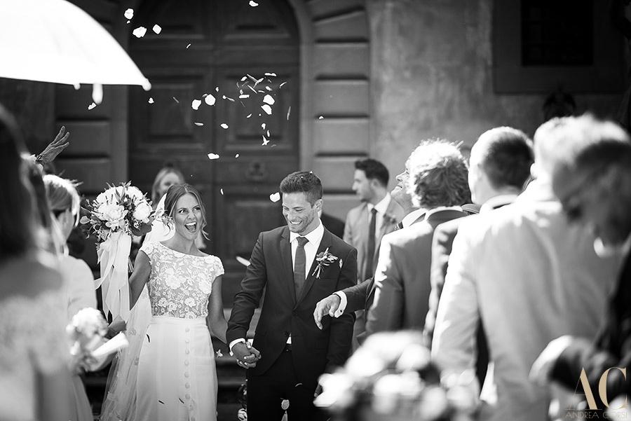 0060-get married in Tuscany- Villa Vignamaggio-