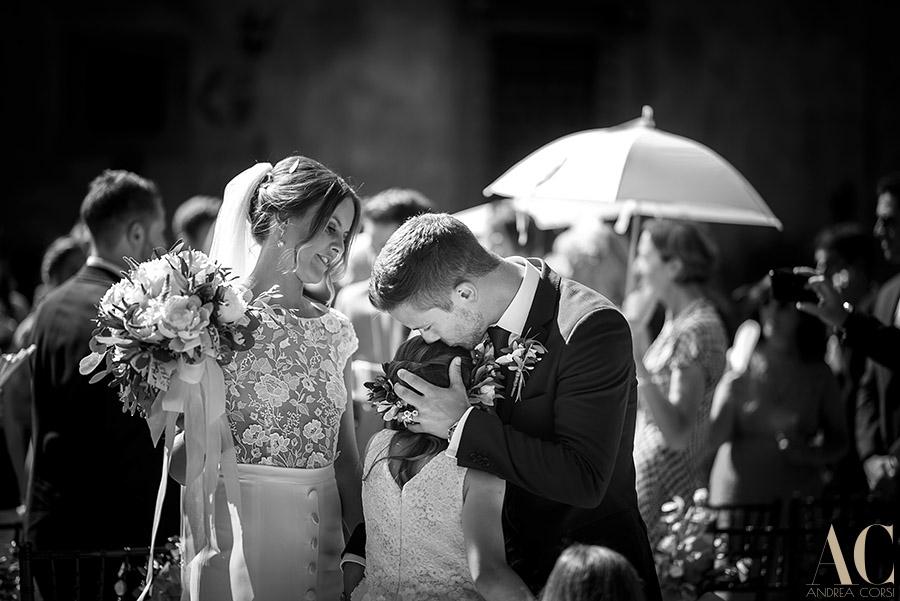 0062-get married in Tuscany- Villa Vignamaggio-