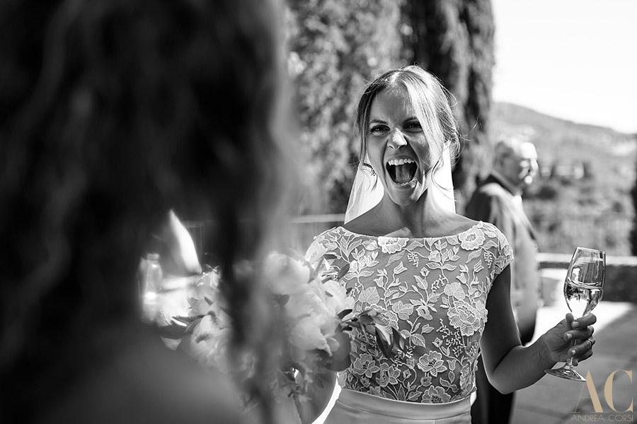 0063-get married in Tuscany- Villa Vignamaggio-