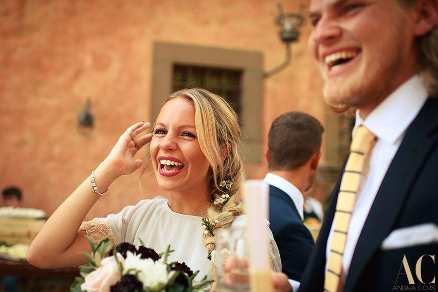 0065-get married in Tuscany- Villa Vignamaggio-