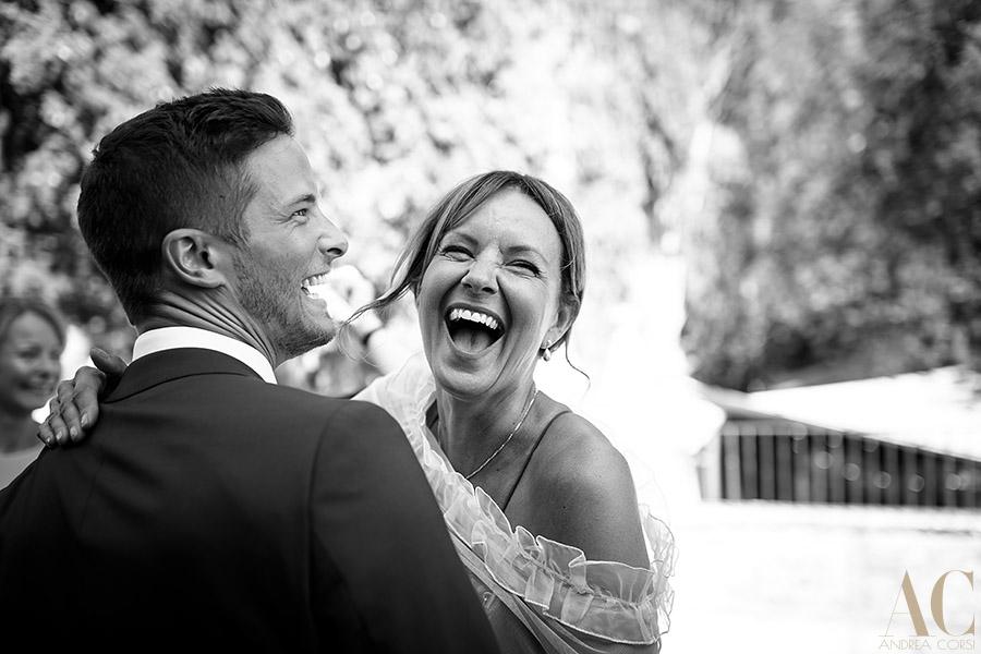 0068-get married in Tuscany- Villa Vignamaggio-