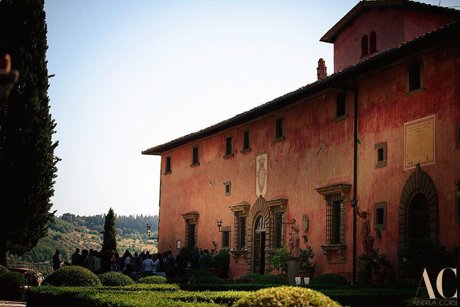 0071-get married in Tuscany- Villa Vignamaggio-