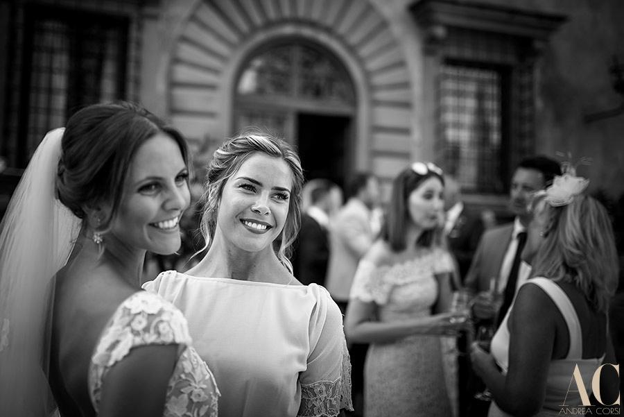 0072-get married in Tuscany- Villa Vignamaggio-