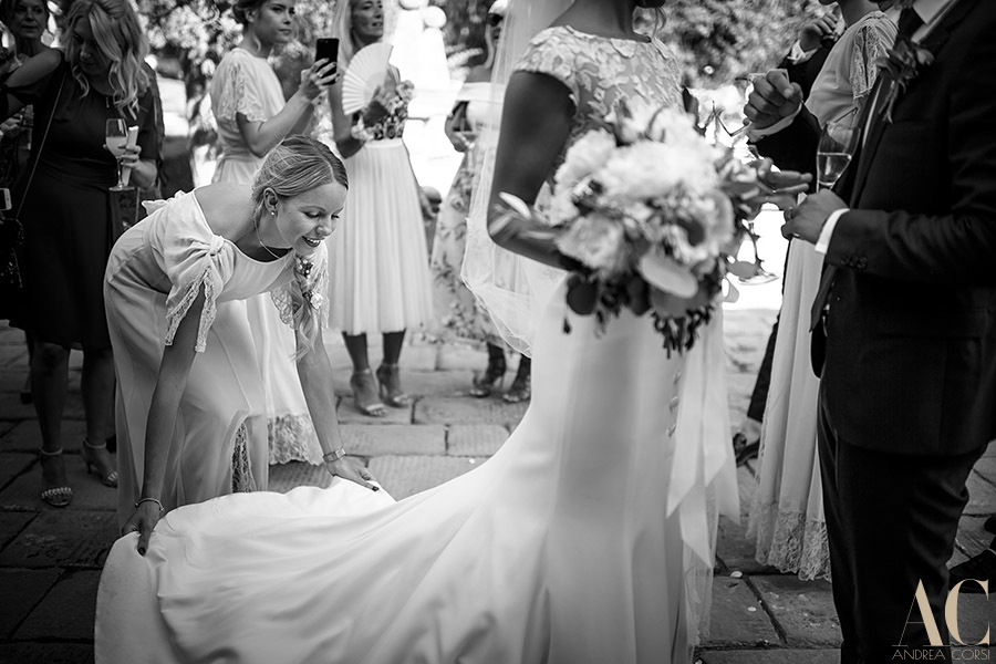 0073-get married in Tuscany- Villa Vignamaggio-