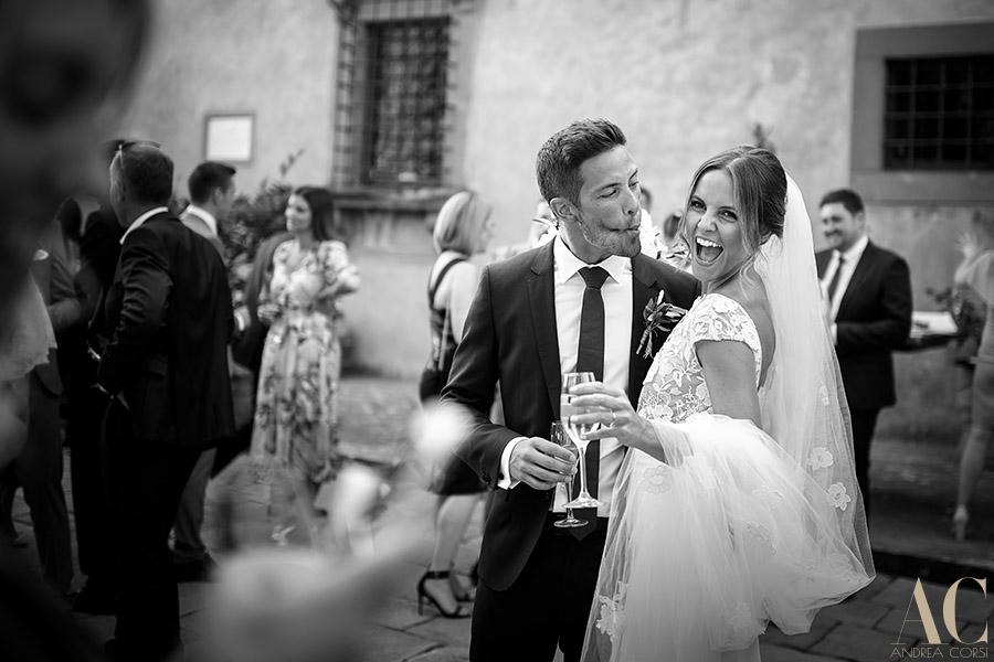 0074-get married in Tuscany- Villa Vignamaggio-