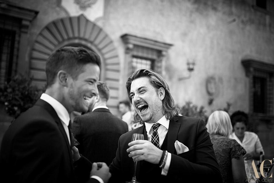 0076-get married in Tuscany- Villa Vignamaggio-