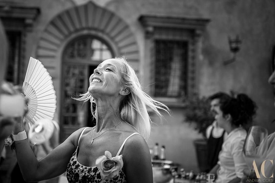 0077-get married in Tuscany- Villa Vignamaggio-