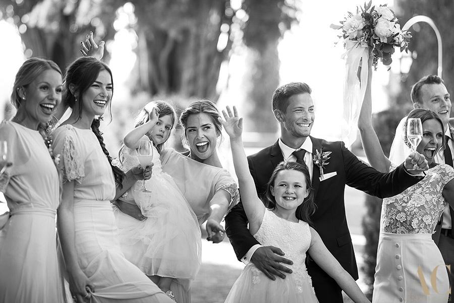 0078-get married in Tuscany- Villa Vignamaggio-