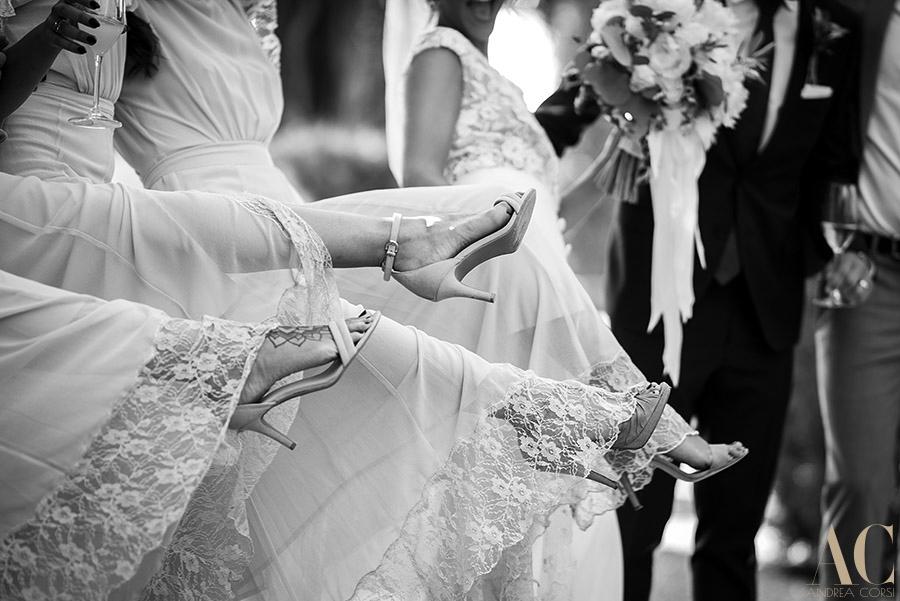 0079-get married in Tuscany- Villa Vignamaggio-