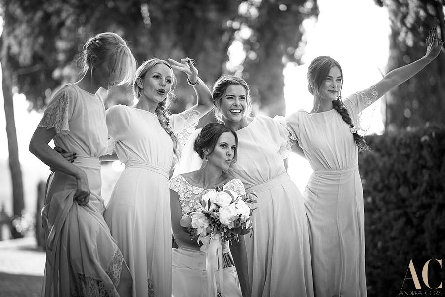 0080-get married in Tuscany- Villa Vignamaggio-