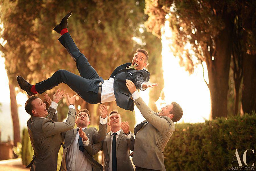 0081-get married in Tuscany- Villa Vignamaggio-