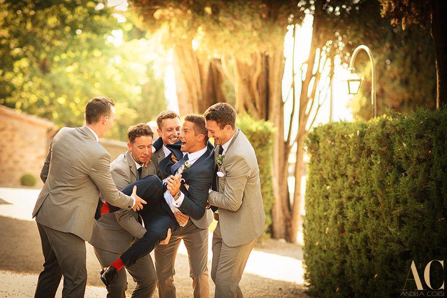 0082-get married in Tuscany- Villa Vignamaggio-