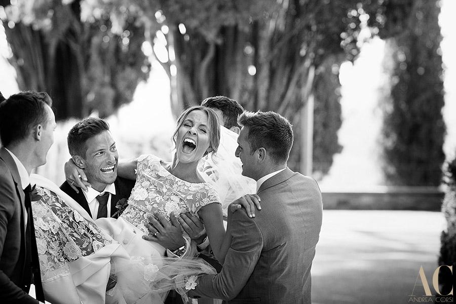 0084-get married in Tuscany- Villa Vignamaggio-