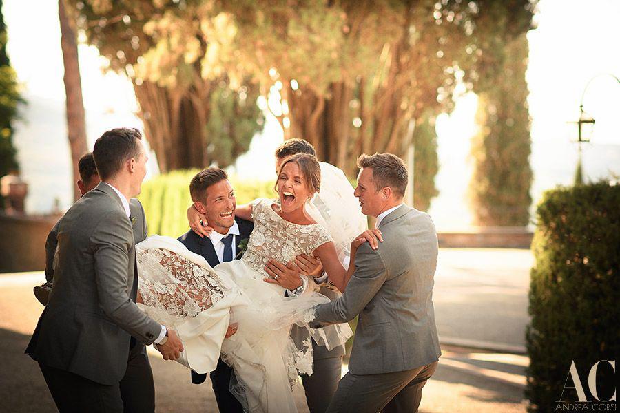 0085-get married in Tuscany- Villa Vignamaggio-