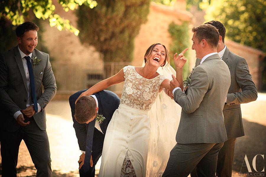 0086-get married in Tuscany- Villa Vignamaggio-