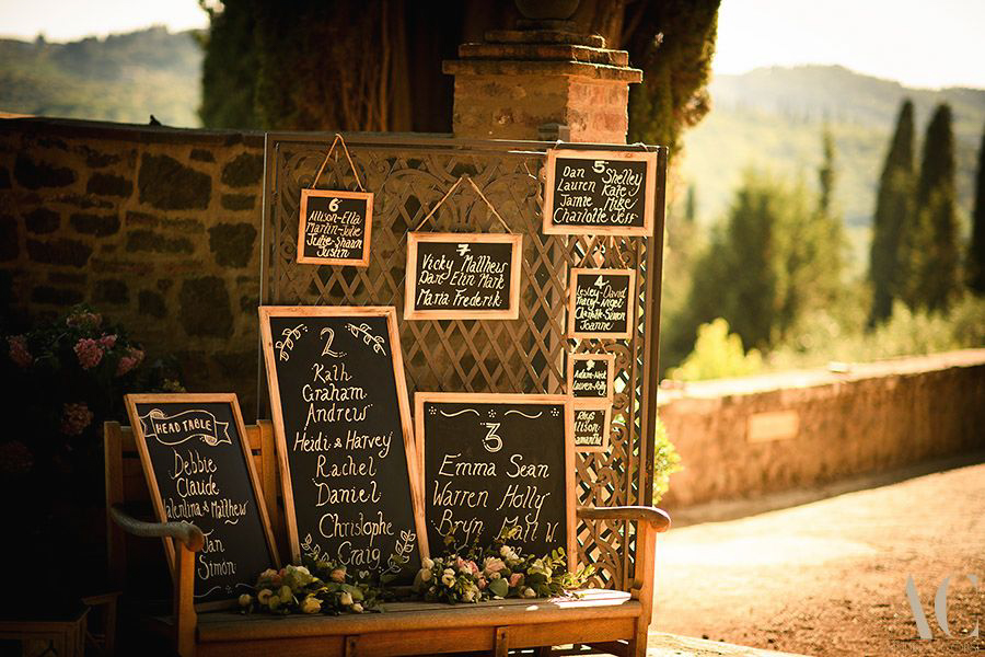 0088-get married in Tuscany- Villa Vignamaggio-