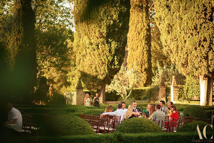 0089-get married in Tuscany- Villa Vignamaggio-