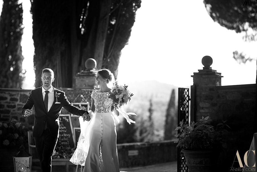 0091-get married in Tuscany- Villa Vignamaggio-