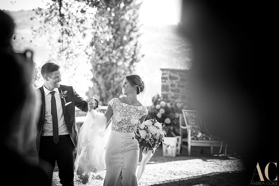 0094-get married in Tuscany- Villa Vignamaggio-