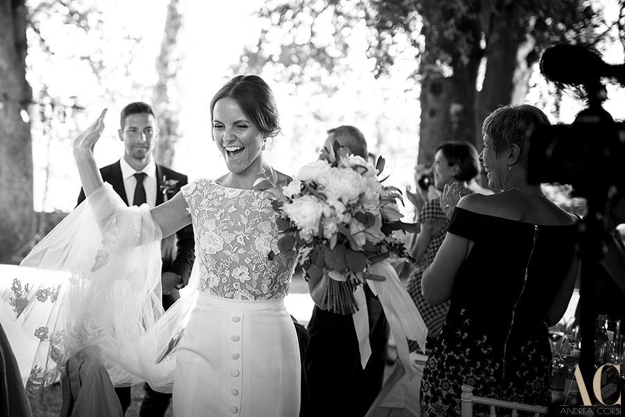 0095-get married in Tuscany- Villa Vignamaggio-