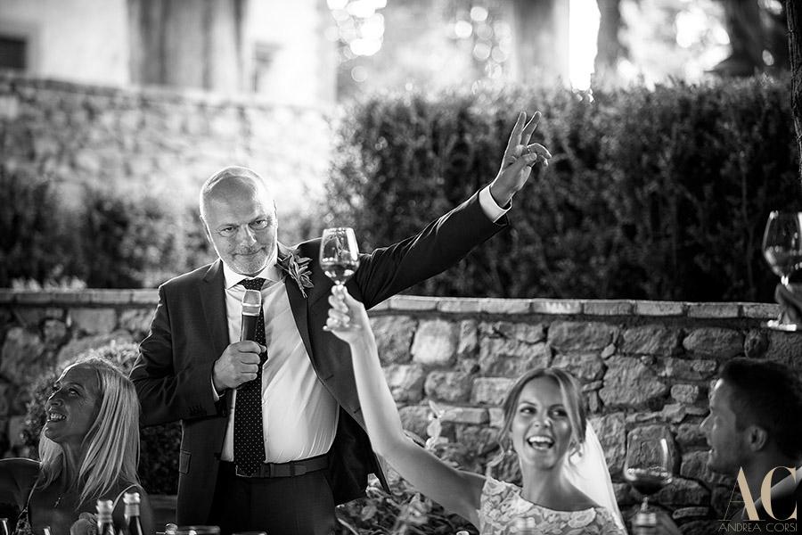 0097-get married in Tuscany- Villa Vignamaggio-