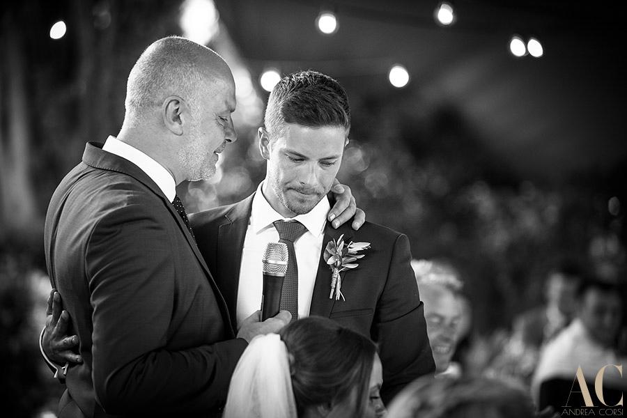 0098-get married in Tuscany- Villa Vignamaggio-
